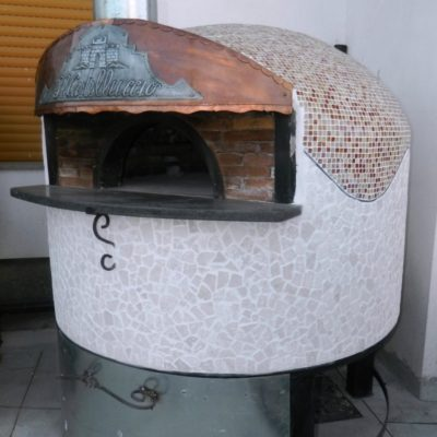 Archivi prodotti pagina 4 di 13 forni magliano srl for Forni magliano srl