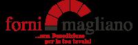 Forni Magliano srl