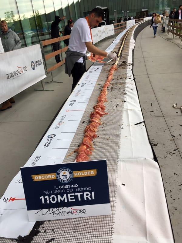 E 39 guinness forni magliano srl for Forni magliano srl