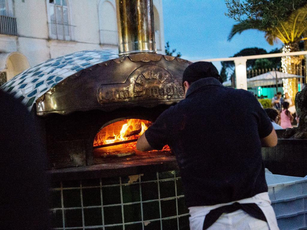 Pizza-Jazz-Capri-Evento – 3